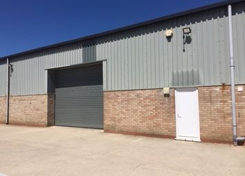 Thumbnail Light industrial to let in Brize Norton Road, Minster Lovell, Nr Witney