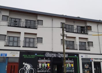 Thumbnail 1 bed apartment for sale in 3 Quayside Court, Lower Quay St, Sligo, Sligo City, Sligo