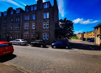 Thumbnail 1 bed flat to rent in Lorimer Street, Coldside, Dundee