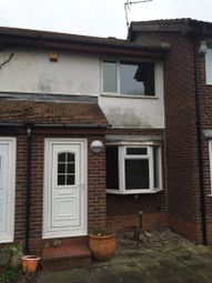 Thumbnail 2 bedroom semi-detached house to rent in Burlington Close, Hendon, Sunderland