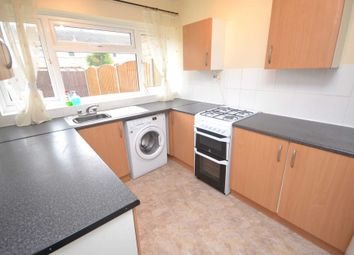 Thumbnail 3 bed semi-detached house to rent in Northbrook Road, Caversham, Reading