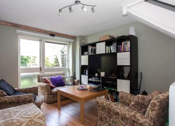 Thumbnail 3 bedroom semi-detached house to rent in Arundel Close, London