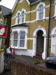 Thumbnail 5 bed semi-detached house for sale in Stanstead Road, Catford