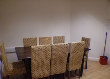 Thumbnail 6 bed town house to rent in New Cavendish Street, London