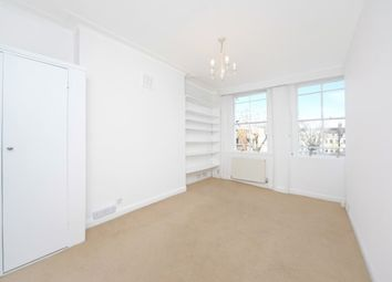 Thumbnail 1 bed flat to rent in Chalcot Square, Primrose Hill