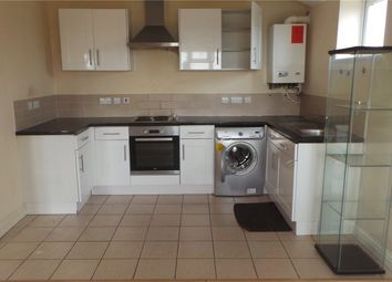 Thumbnail Property to rent in Trinity Lane, Cheshunt, Waltham Cross