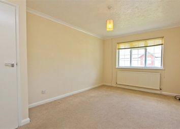Thumbnail 2 bedroom flat to rent in Fitzroy Road, Tankerton, Whitstable