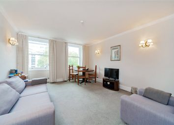 Thumbnail 1 bed flat to rent in Whitehall, 9-11 Bloomsbury Square, London