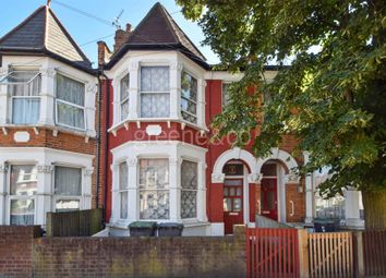 Thumbnail 3 bedroom terraced house for sale in Whymark Avenue, Turnpike Lane, London