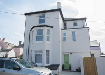 Thumbnail 1 bed flat for sale in Grove Road, Walmer