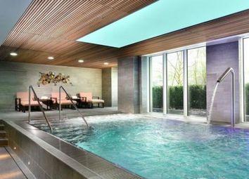 Thumbnail 1 bed flat for sale in The Camellia House, Vista, Chelsea Bridge, Battersea, London