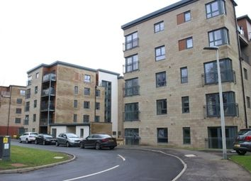 Thumbnail 2 bed flat to rent in Silvertrees Wynd, Glasgow