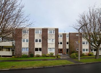 Thumbnail 3 bed flat for sale in 24/5 Whitehouse Court, Avon Road, Cramond