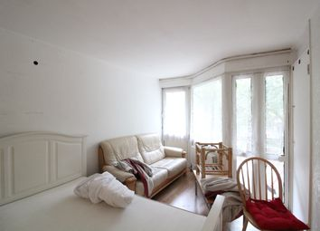 Thumbnail 2 bedroom flat to rent in Vicars Road, Kentish Town