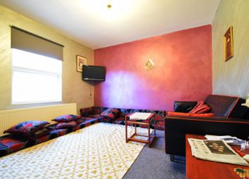Thumbnail 1 bedroom flat for sale in Cranhurst Road, London