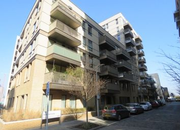Thumbnail 2 bed flat for sale in Bessemer Place, London