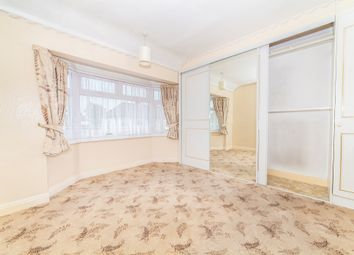 Thumbnail 3 bedroom end terrace house for sale in Worcester Close, Mitcham