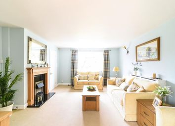 Thumbnail 3 bed bungalow for sale in Green Lane, Lower Broadheath, Worcester, Worcestershire