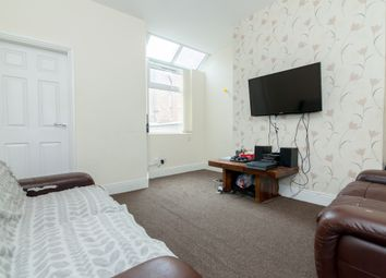 Thumbnail 4 bed terraced house to rent in Mildred Street, Salford