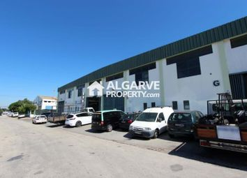 Thumbnail Commercial property for sale in Vilamoura, Quarteira, Algarve