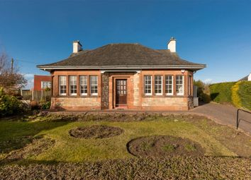 4 bed property for sale in House O'hill Brae, Blackhall, Edinburgh EH4