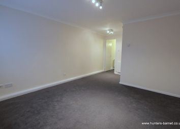 Thumbnail 1 bedroom flat to rent in Sampson Avenue, Barnet