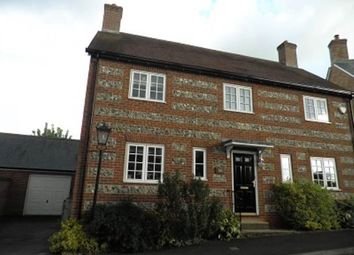 Thumbnail 5 bed property to rent in Blackmore Vale Close, Templecombe