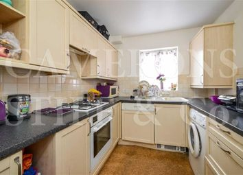 Thumbnail 2 bedroom flat for sale in Brondesbury Park, Brondesbury Park