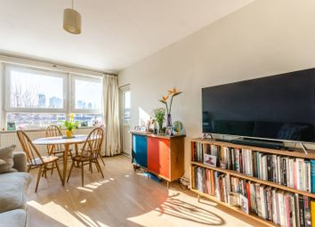 Thumbnail 2 bed flat to rent in Arden Estate, Hoxton