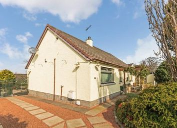 Thumbnail 3 bed detached house for sale in Auldlea Road, Beith, North Ayrshire, .
