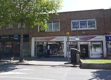 Thumbnail Retail premises to let in 95 Cornwall Street, Plymouth