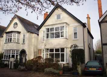 Thumbnail 5 bedroom detached house for sale in Ellington Gardens, Taplow, Maidenhead