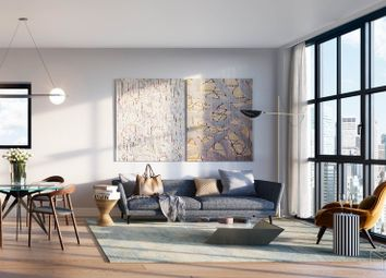 Thumbnail 1 bed apartment for sale in 2218 Jackson Avenue 621, Queens, New York, United States Of America