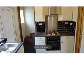 Thumbnail 3 bed terraced house to rent in Wasdale Road, Northfield