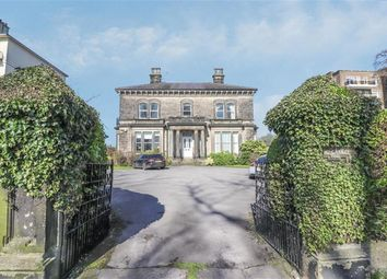 Thumbnail 2 bed flat for sale in Beech Grove, Harrogate, North Yorkshire