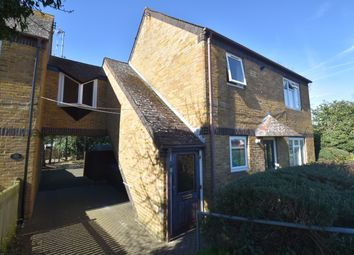 2 bed flat to rent in Park Lane, Birchington CT7