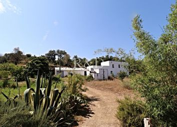 Thumbnail 1 bed farmhouse for sale in Moncarapacho, Algarve, Portugal