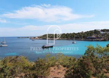 Thumbnail 7 bed country house for sale in Portinatx, San Juan, Ibiza, Balearic Islands, Spain