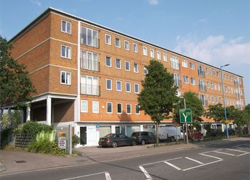 Thumbnail 2 bedroom flat to rent in Hollies House, 230 High Street, Potters Bar