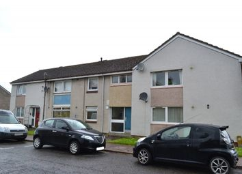 Thumbnail 1 bed flat to rent in Claremont, Forres