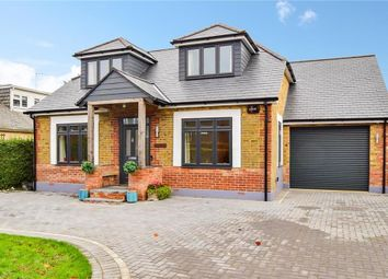 5 bed detached house for sale in White Hill Road, Meopham, Kent DA13