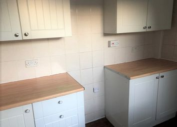 Thumbnail 3 bedroom terraced house to rent in Grafton Street, Blackpool