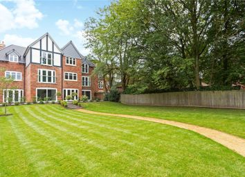 Tudor Place, Blossomfield Road, Solihull B91