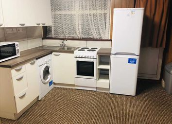 1 bed flat to rent in Scotts Road, Southall UB2