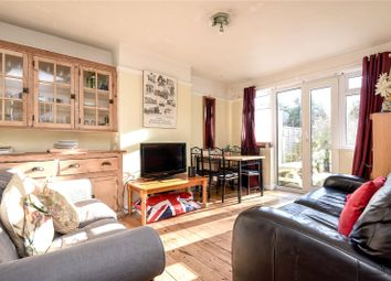 Thumbnail 4 bed shared accommodation to rent in Morrell Avenue, East Oxford