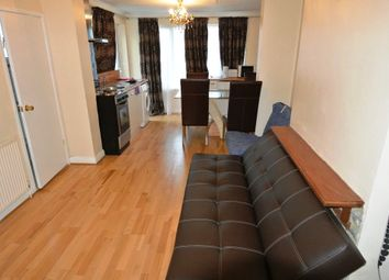Thumbnail 1 bed flat to rent in Marvels Lane, Grove Park