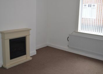 Thumbnail 2 bed property to rent in Dent Street, Bishop Auckland