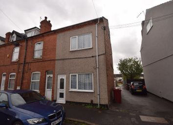 3 bed end terrace house for sale in Talbot Street, Pinxton, Nottingham, Derbyshire NG16