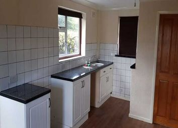 Thumbnail 3 bed semi-detached house to rent in Lathkill Grove, Alfreton