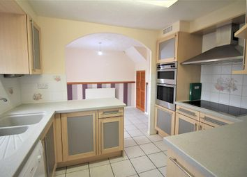Thumbnail 5 bedroom semi-detached house to rent in The Finches, Broadwey, Weymouth, Dorset
